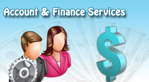 account-finance-services