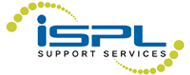 BPO Services & Call Center Company