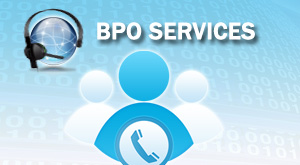 bpo services business process outsourcing services ispl