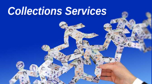 collection-services