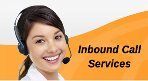 Inbound Call Services Outsourcing