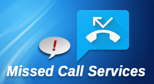 missed-call-services