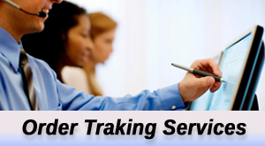 order-taking-services