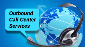 outbound call center script in hindi