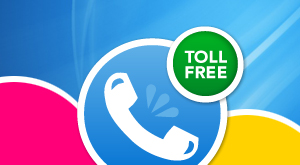 toll-free-services