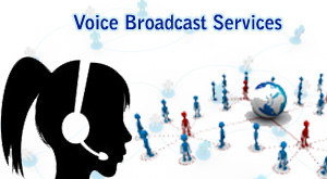 voice-broadcast-services